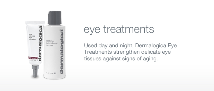 dermalogica-eye-treatments