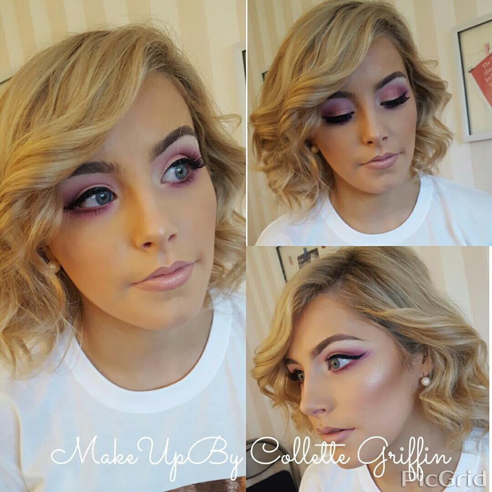 soft-pink-and-cranberry-eye-look