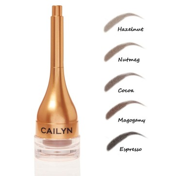 cailyn-brow-gelux