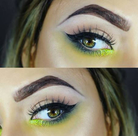 colourful-makeup-look