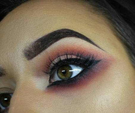 smokey-eye-makeup