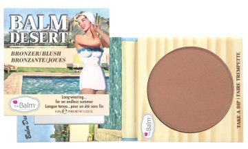 the-balm-desert-bronzer