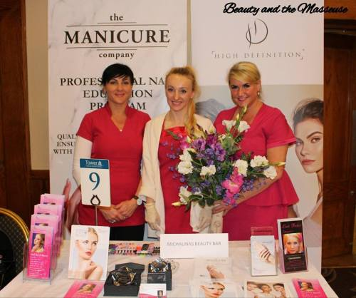 16. Pamper & Style Evening 2017