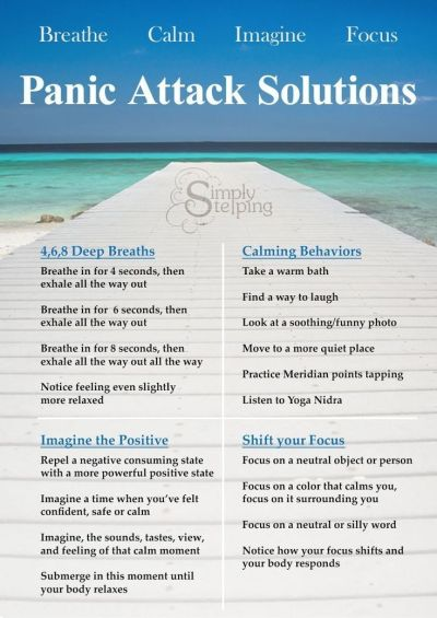 6. When Panic Attacks!.jpg